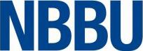 Brancheorganisatie NBBU