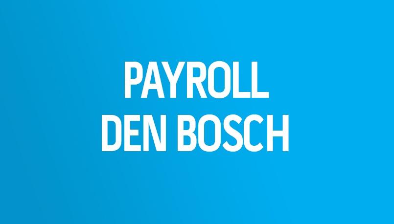 DenBosch