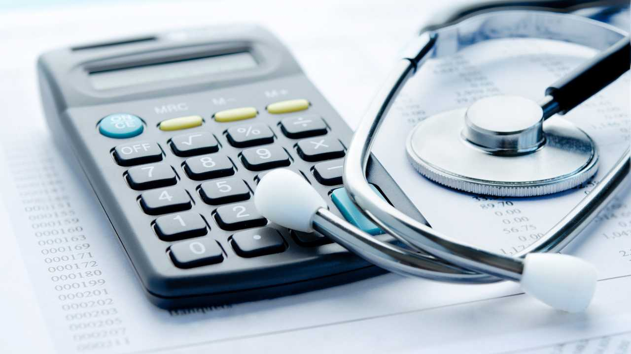 Loondoorbetaling Bij Ziekte Grootste Probleem