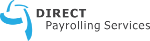 logo-DIRECT-Payrolling-Services