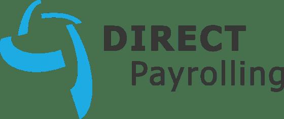 logo direct payrolling