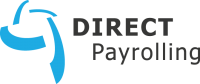 logo direct payrolling