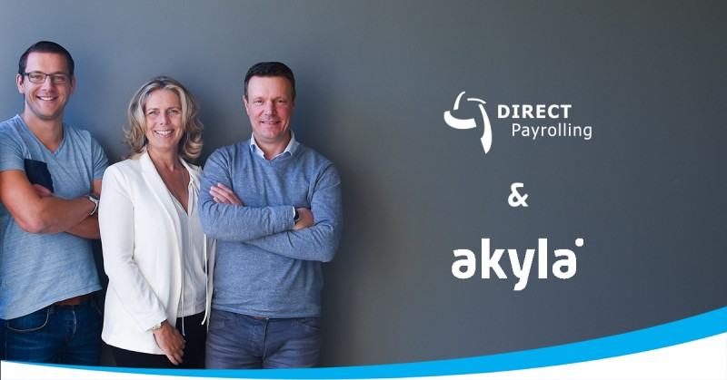 Blog-beeld-DPR-DIRECT-Payrolling-en-Akyla
