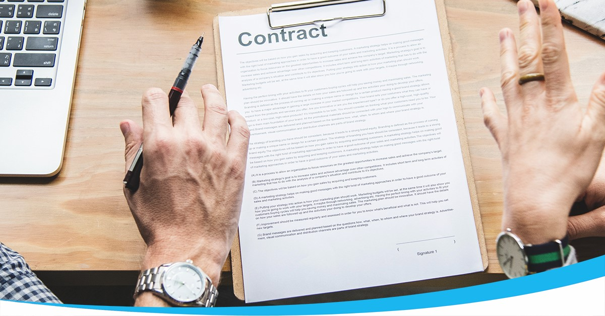 Blog-beeld-DPR-contract