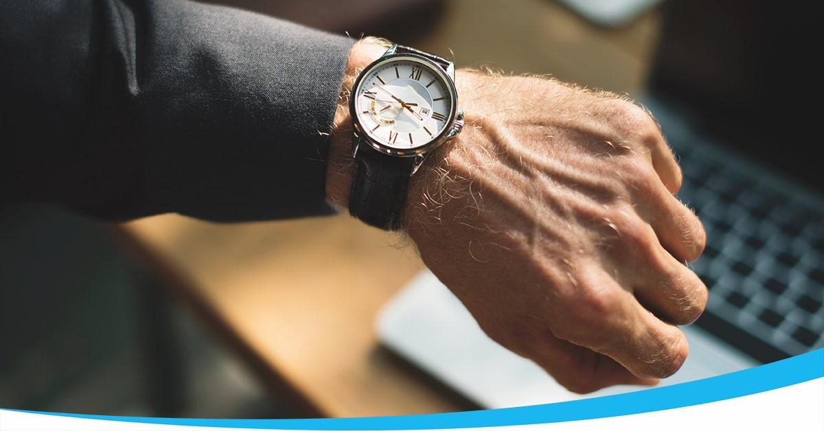 Besluit Pensioenregeling Payroll Per 2021 Van Kracht