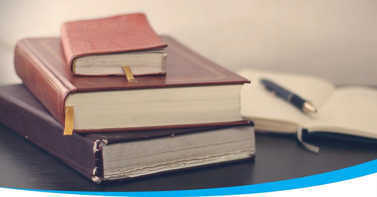 Blog-beeld-DPR-wet-WAB-boeken