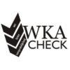 wka check